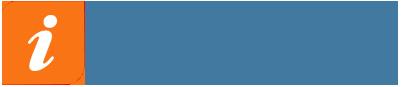 integratori-info-logo-parma