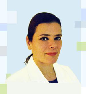 Barbara-Candiani-Parma-Studio-Galileo-SAS_